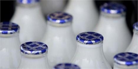 احتمال از دست رفتن بازار صادرات لبنیات/ دپوی 40 هزار تن شیرخشک