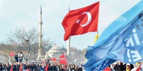 جهش واردات از ترکیه و افت صادرات در عمر ۶ ماهه تجارت ترجیحی