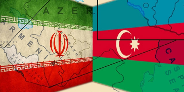 وزیر اقتصاد آذربایجان در راه ایران