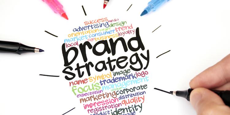 چگونه در مشتریان نسبت به یک برند تعهد ایجاد کنیم؟