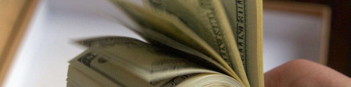صعود نرخ بانکی دلار به 29 هزار و 670 ریال