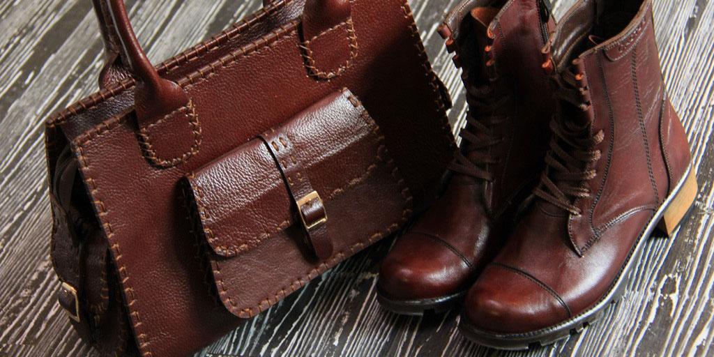 بازار فروش کیف و کفش در بجنورد از رونق افتاده است