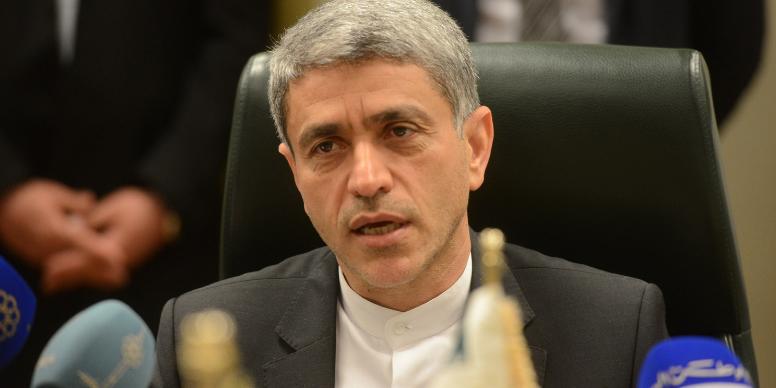 جزئیات توافق جدید نفتی ایران-ایتالیا/ امضای قرارداد مشترک بیمهای