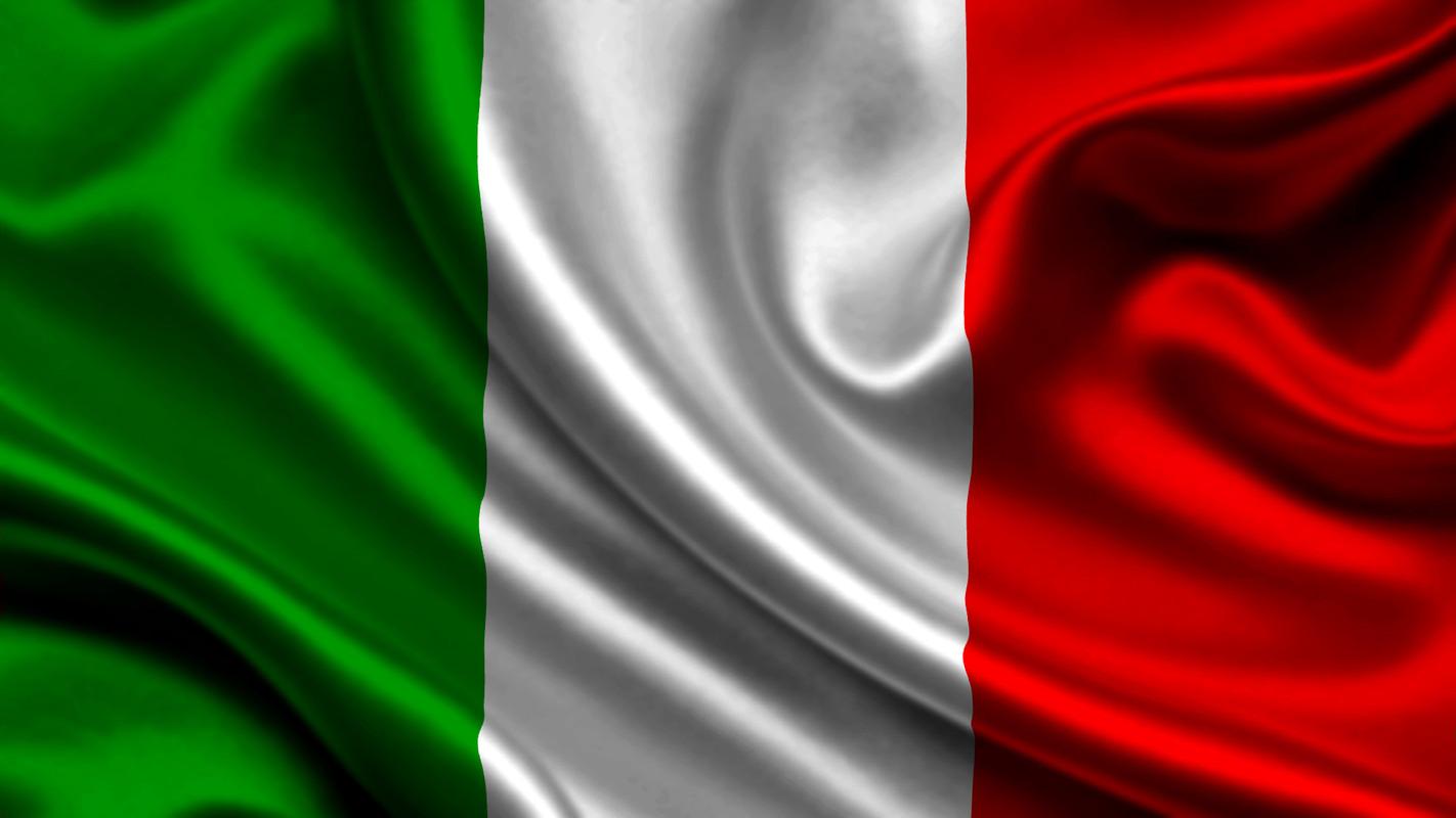 خط اعتباری 3.3 میلیارد دلاری ایتالیا برای ایران