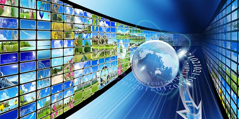 گردش ٥٢١ هزار میلیاردی خرید اینترنتی در یک سال