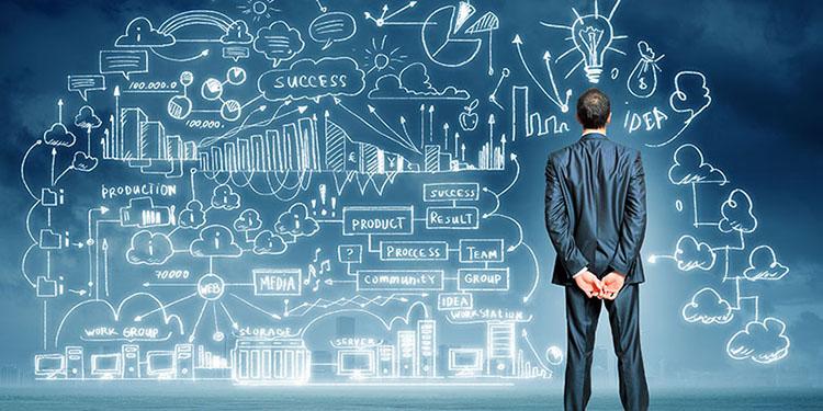 7 اصلی که میتواند شما را یک کارآفرین موفق کند