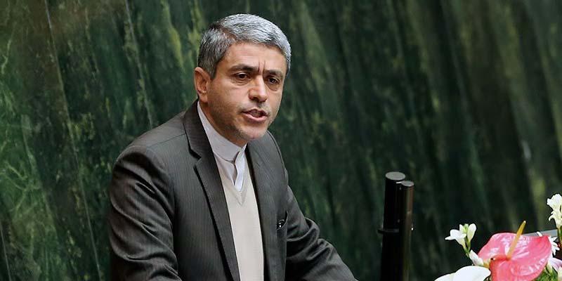 تصویب استیضاح وزیر اقتصاد در هیات رئیسه مجلس