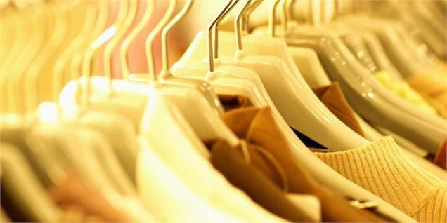 عمدهترین قاچاق پوشاک از کدام کشورها است؟
