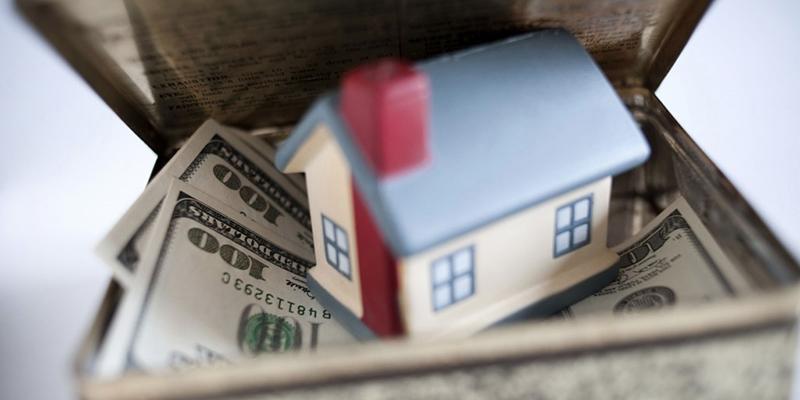 استقبال از خرید کدام خانهها بیشتر است؟