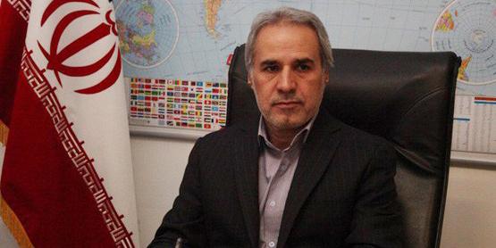 جزئیات توافق برقی ایران و آلمان/ ژرمنها نیروگاهساز شدند