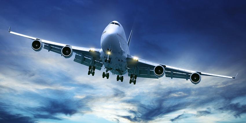 وضعیت حمل و نقل هوایی ایران در پساتحریم