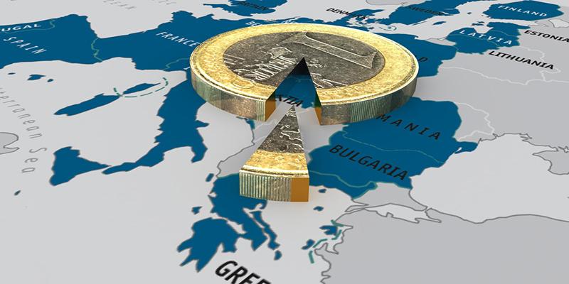 چهارضلعی نجات یونان و یورو
