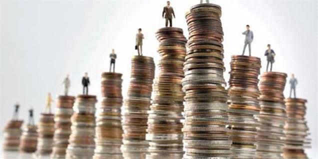 عملکرد سازمان مالیاتی متناسب با شرایط اقتصادی نیست