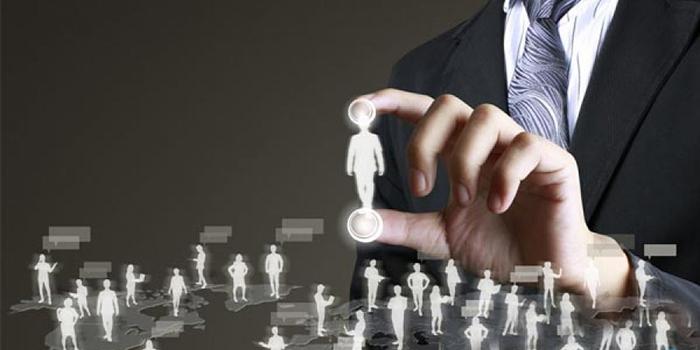7 سوال مصاحبه برای کمک به استخدام برترینها