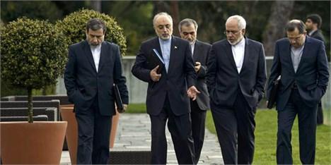 بیانیه حمایت بیش از 95 سفیر سابق ایران از برجام
