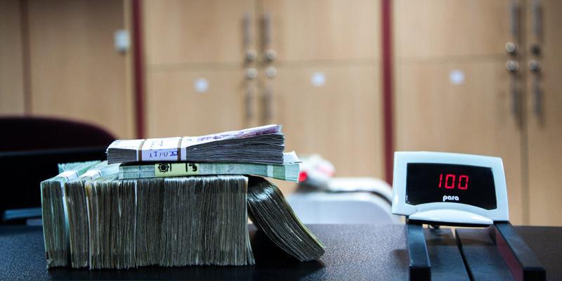 سپردههای بانکی معاف از مالیات