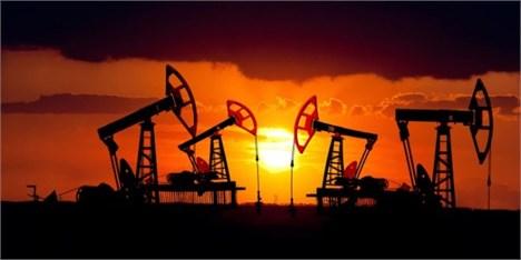 بهبود وضعیت بازار سهام در اروپا علت اصلی افزایش قیمت نفت خام