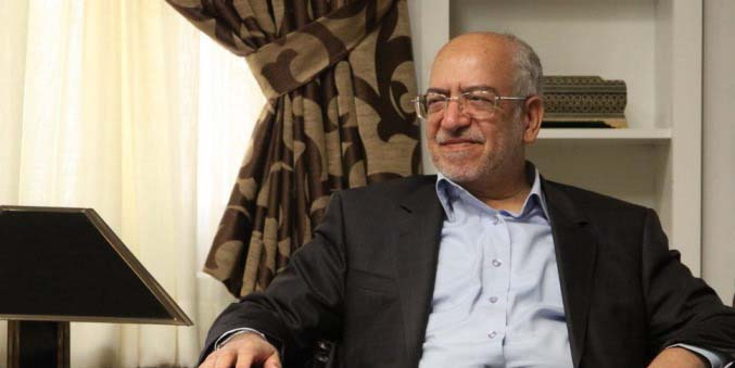موانع سر راه خودروسازی ایران و ایتالیا اعلام شد