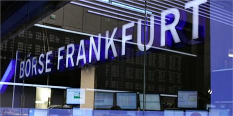 سایه بحران اقتصادی چین بر سر بازارهای اروپا