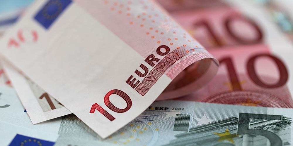 خرید یورو، ین و فرانک سوییس سرمایهگذاری مطمئن