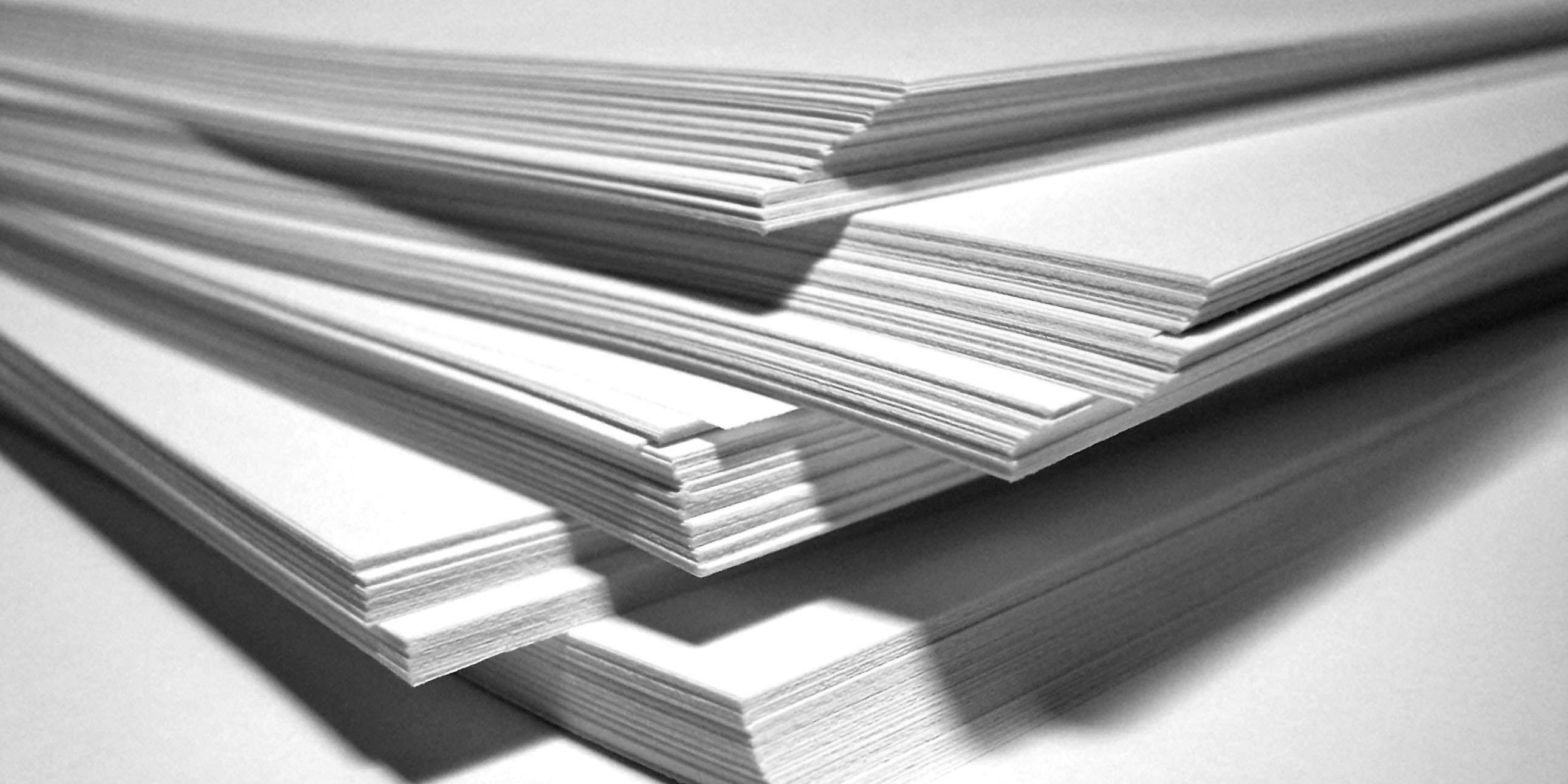 حذف ارز مبادلهای واردات مقوا به نفع صنعت کاغذ نیست