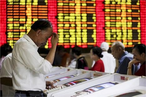 بحران مالی اخیر چین و سه سؤال اساسی