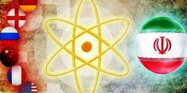 حمایت قاطع جنبش عدم تعهد از حق غنیسازی و برنامه هستهای ایران