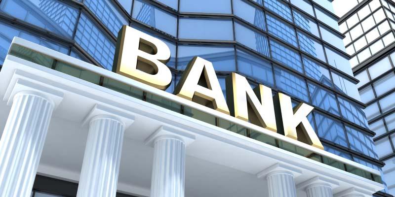 تاثیر تحریمها بر فاصله از بانکداری بینالمللی و فعالیتهای اقتصادی