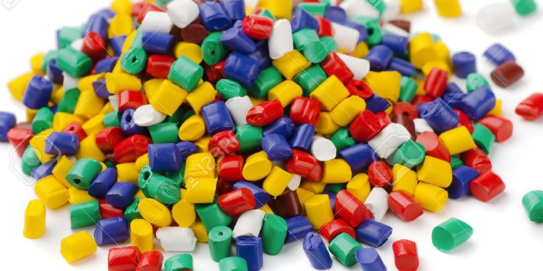 کاهش قیمت پروپیلن در بازارهای آسیایی