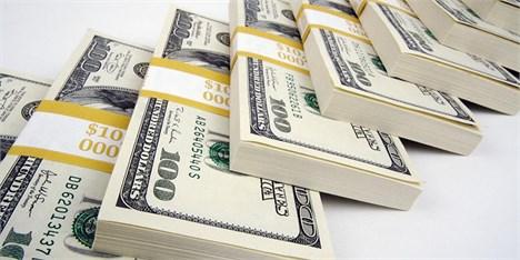 دلیل افزایش نرخ دلار در هفته گذشته