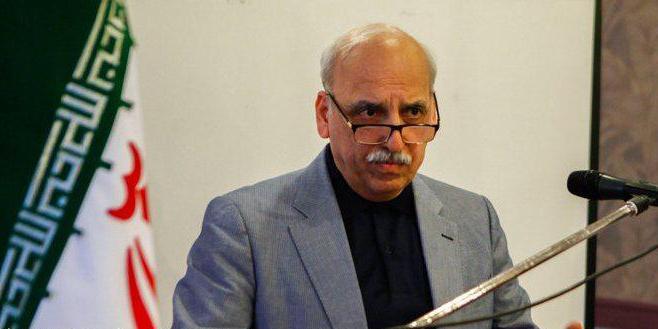 عبده تبریزی: برای مسکن نمیتوان بورس راهاندازی کرد