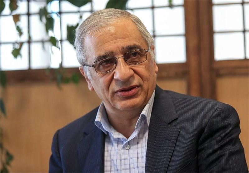 مالیات ارزش افزوده در ایران معکوس اجرا میشود + اینفوگرافیک