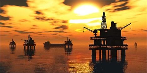 افزایش قیمت نفت/ آینده قیمت نفت تاریک است