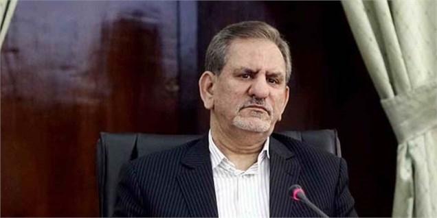 اتهامهای دروغین به جهانگیری؛ فرار به جلوی احمدی نژادیها