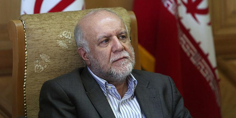 رونمایی از قراردادهای جدید نفتی ابتدا در تهران و سپس در لندن