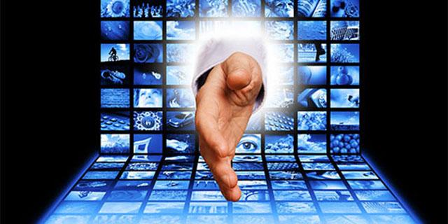 نقش بازاریابی دیجیتال در پیشبرد کسبوکار