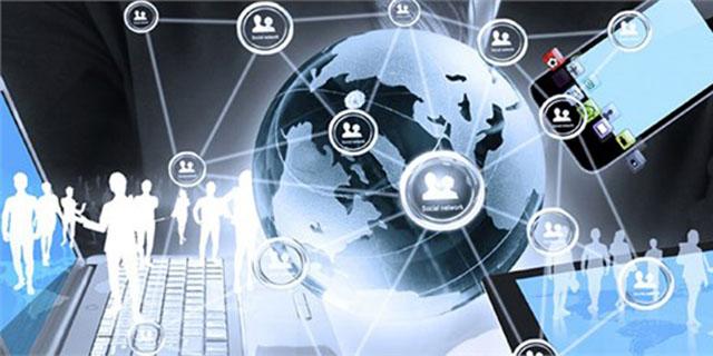 دنیای رقابت و چالش به اشتراکگذاری اطلاعات