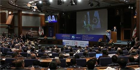 10مزیت ایران برای خارجیها