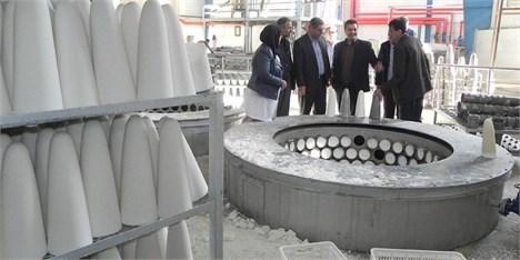 بزرگترین کارخانه قند کشور در دزفول سال 96 به بهره برداری می رسد