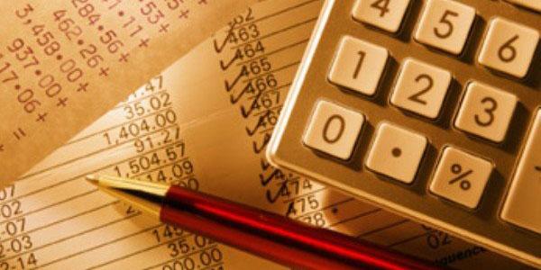 جزئیات ابلاغیه ۱۳ بندی مالیاتی/استرداد موقت مالیات به صادرکنندگان
