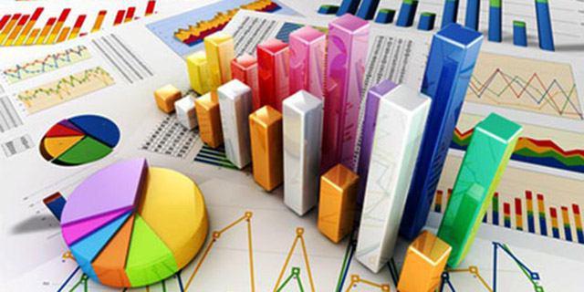 راهکارهای جذب مشارکت بخش خصوصی در پیشبرد اهداف سند راهبردی وزارت صنعت، معدن و تجارت
