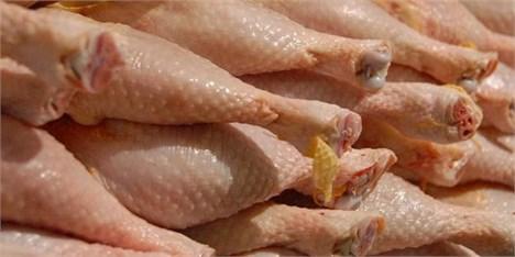 صادرات مرغ به افغانستان از سر گرفته شد