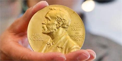 انگس دیتن برنده نوبل اقتصادی 2015
