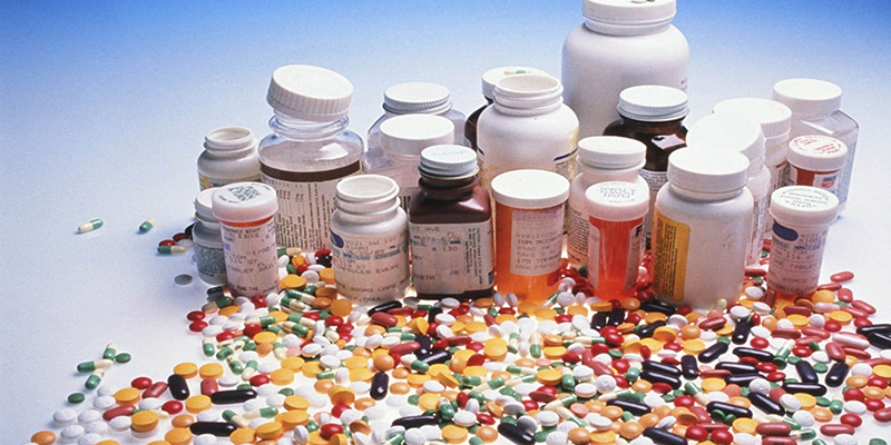 پساتحریمها چه تاثیری بر بازار دارویی داخل میگذارند؟
