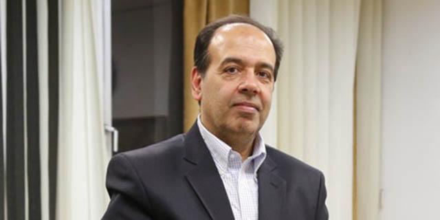 اعلام آمادگی برای 15 میلیارد دلار سرمایهگذاری خارجی در ایران