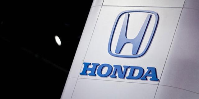 خودروی خودران هوندا وارد بازار میشود