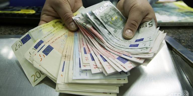 کاهش ارزش یورو در بازار جنوب شرقی آسیا/ ارزهای منطقهای تقویت شد