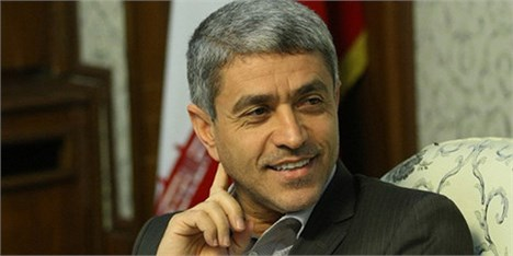 عزم جدی ایران و برزیل برای ارتقاء مبادلات اقتصادی تا سقف 5 میلیارد دلار