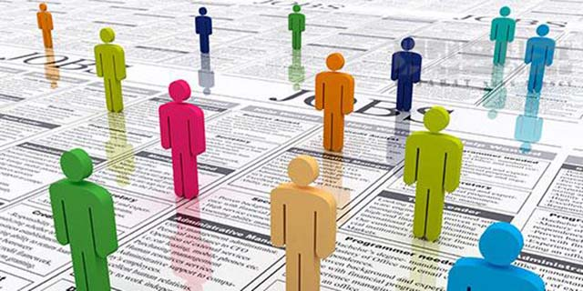 بازار کار توان جذب دهه شصتیها را ندارد