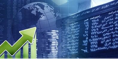 هراس دو عاملی در بازارهای جهانی